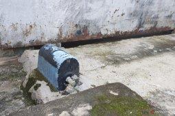 Wawako Palembang fasilitasi warga belum peroleh layanan air bersih PDAM