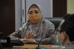 Wagub: Konferensi Internasional FK Unram hidupkan kembali pariwisata
