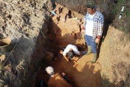 Bangunan situs Sambimaya Indramayu tahan gempa