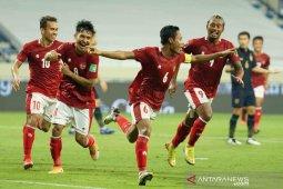 Vietnam versus Indonesia, waspada Garuda yang berbeda thumbnail