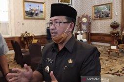 Pemkab Cianjur segera keluarkan larangan kawin kontrak
