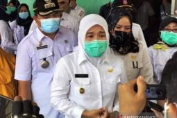 "Pemkot Palembang ""jemput bola"" bedah rumah warga miskin"