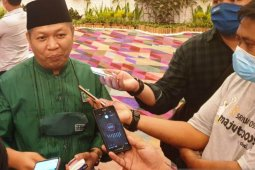 PKB Sumsel minta kawasan Cinde Palembang ditata  agar tidak kumuh