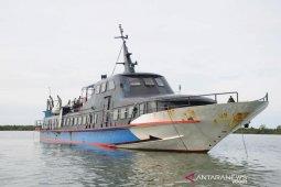 Danrem: Kapal imigran Rohingnya segera ditarik thumbnail