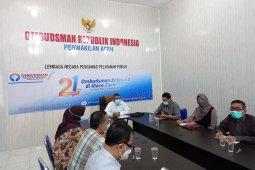Ombudsman Aceh minta BSI segera atasi masalah pelayanan nasabah thumbnail