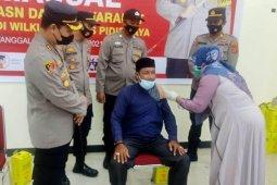 Kapolda Aceh apresiasi partisipasi dayah gelar vaksinasi massal thumbnail