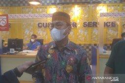 Kakanwil DJPb berharap 76.285 pegawai Sulsel terima gaji 13 pada Juni