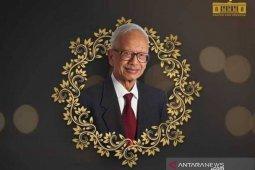 Hidayat Nur Wahid kenang peran Mochtar Kusumaatmaja dalam Deklarasi Djuanda