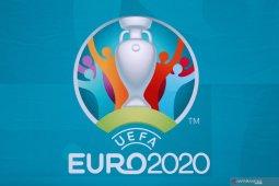 Mengenal 11 kota dan stadion tuan rumah Piala Eropa
