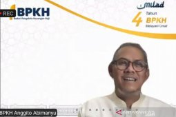 BPKH pastikan dana calon haji aman thumbnail