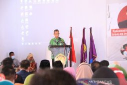 OJK Sultra gandeng forum IJK tingkatkan inklusi keuangan pelaku UMKM