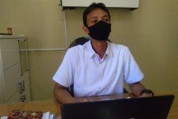 Polisi tangkap tersangka pencuri sepeda motor kerap beraksi di wilayah Lampung