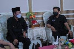 Forum Kafe di Palembang minta razia jam operasional berlaku adil