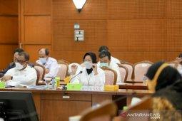 Komisi VIII DPR dukung Kemensos perbaiki DTKS agar programnya tepat sasaran