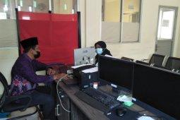 Kemenag Mataram akan mengembalikan paspor 733 calon haji