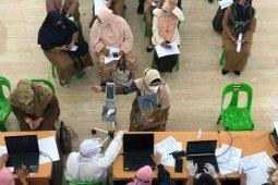 189 pasien COVID Aceh sembuh, total capai 12.428 orang thumbnail