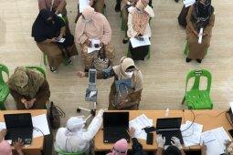 Aceh optimalkan peran Satgas gampong tekan kasus COVID thumbnail