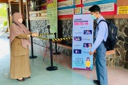 IDI Makassar minta pembukaan sekolah dipertimbangkan meski guru telah divaksin