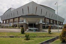KONI Pusat pastikan persiapan PON Papua terus berjalan meski ada penolakan