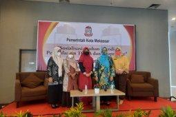 Pemerintah Kota Makassar segera siapkan 153 unit alat fogging tanggulangi DBD