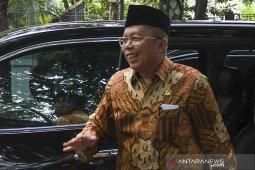 Wakil Ketua MPR pertanyakan rencana penerapan PPN bahan pokok