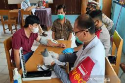 2.493 warga Banda Aceh disuntik vaksin dalam lima hari secara massal thumbnail
