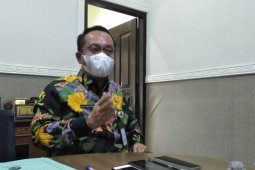 RSUD Mataram mendukung wujudkan program pariwisata kesehatan