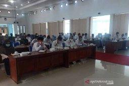 Kadinkes minta masyarakat Sukamara tetap disiplin prokes COVID-19