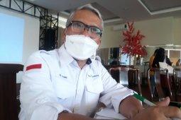 Bank Sulteng secepatnya optimalkan layanan kepada nasabah di Jakarta