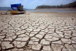 Stasiun Klimatologi: Sebagian wilayah Sumsel memasuki musim kemarau