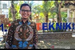 """Universitas Brawijaya kampus terbaik keenam di Indonesia versi """"THE"""""""
