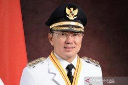 Pemkot Manado target vaksinasi COVID-19 rampung Oktober 2021