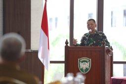 Pangdam IM: TNI komitmen selamatkan masyarakat Aceh dari COVID-19 thumbnail