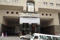 Bagaimana dampak dari pembatalan terhadap penyedia travel Umrah & Haji?