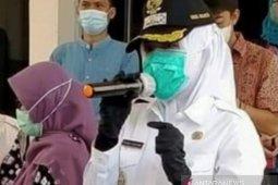 Wawako: Pemkot Palembang siapkan vaksinasi bagi ribuan Ketua RT/RW