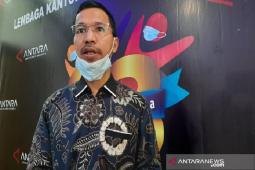 Zona merah, Ketua DPRK Banda Aceh minta migrasi nasabah BSI ditunda thumbnail