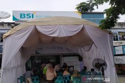 Percepat realisasi migrasi, ini yang dilakukan BSI di Aceh thumbnail