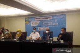 Asita DIY akan undang pelaku wisata berbagai daerah promosikan Yogyakarta