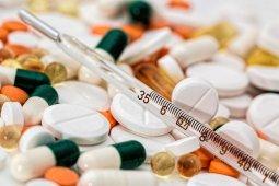 Tips bijak gunakan antibiotik dari Kemenkes