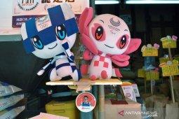 Indonesia yakin Jepang mampu gelar Olimpiade meski ada COVID-19 thumbnail