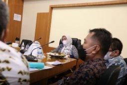 Pemkot Makassar tindaklanjuti LHP BPK untuk raih WTP