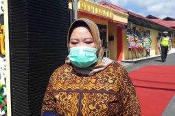 Percepat vaksinasi COVID-19 ke Lansia, Bupati Kobar terapkan Perpres No.14/2021