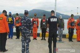 TKA Tiongkok yang hilang di sungai Konawe ditemukan meninggal di Morowali