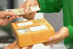 Mekanisme COD pada belanja online bikin untung atau buntung?