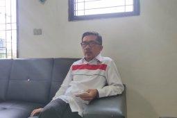 BP2MI Lampung berharap kabupaten/kota dapat jemput PMI di tempat karantina
