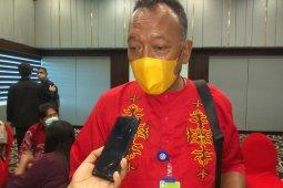 Balai Arkeologi Maluku kekurangan SDM untuk riset, memprihatinksn