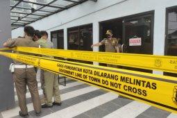 Pemkot Bandarlampung imbau pengusaha segera selesaikan tunggakan pajak