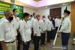 Apkasindo: Luas PSR Aceh 47 ribu hektare, kalahkan Riau thumbnail