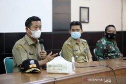 Satgas ingin setiap kelurahan punya tempat isolasi COVID-19 di Bandung