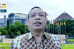 LTMPT : Universitas Brawijaya Malang penerima SBMPTN 2021 terbanyak